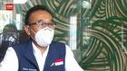 VIDEO: 49 Ribu Nakes Jabar Siap Divaksinansi Tahap pertama