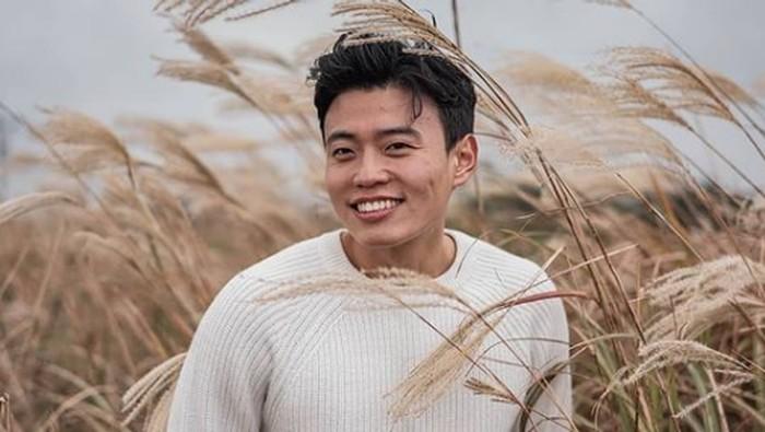 3 Rangkaian Skincare Nacific Favorit Jang Hansol