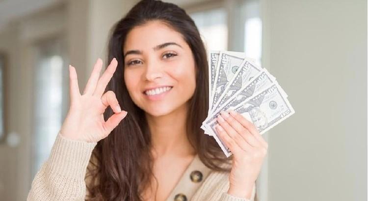 Salah satu hal yang bisa dilakukan agar bujet aman dan bisa cepat kaya adalah dengan rutin menabung. Bagaimana tips supaya menabung bisa tepat sasaran?