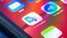 10 Pilihan Aplikasi Penerjemah Selain Google Translate