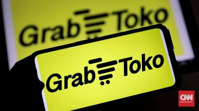 Kasus penipuan penjualan daring masih marak dan terbaru penipuan yang dilakukan Grab Toko. Berikut fakta penipuan Grab Toko hingga rugikan korban Rp17 miliar.