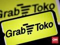 Kronologi Grab Toko Tipu 980 Orang dan Rugikan Rp17 M