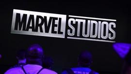Jadwal Tayang 9 Film Baru Marvel Phase 4