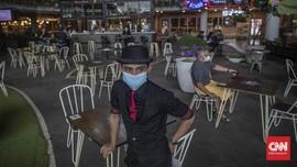 Rangkuman Covid: Vaksin untuk Artis, Kasus Jakarta Meningkat