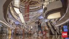 Jam Buka Mal Ditambah, Pengelola Pede Konsumen Naik 15 Persen