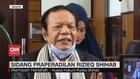 VIDEO: Kuasa Hukum: Seharusnya Rizieq Tak Dikenakan Pidana