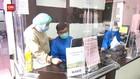 VIDEO: Kisah Nakes Penerima Vaksin Covid-19