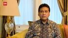 VIDEO: Apindo Sebut PSBB Jawa-Bali Bisa Picu Kebangkrutan
