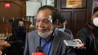 VIDEO: Kuasa Hukum: Rizieq Tak Langgar Pasal 216 KUHP