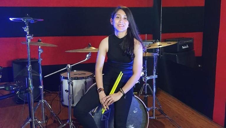 Athira Farina