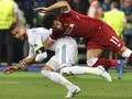 Abaikan Salah, Liverpool Ikut Kejar Ramos