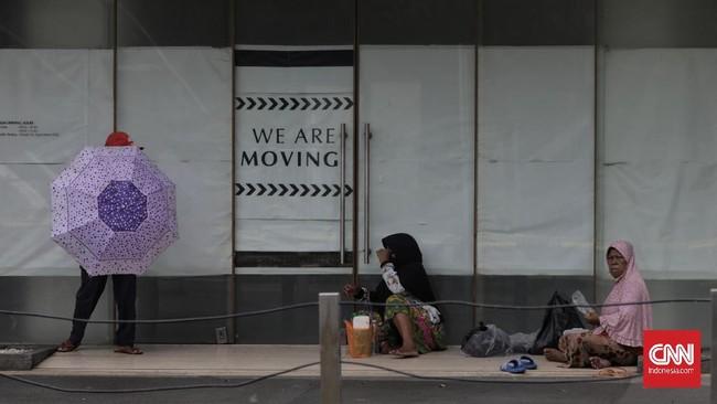 Penyandang Masalah Kesejahteraan Sosial (PMKS) seperti gelandangan dan pemulung di Jakarta menjadi perbincangan usai aksi blusukan Mensos Risma di ibu kota.