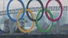 VIDEO: Yakin Vaksin Efektif, Tokyo Tetap Gelar Olimpiade