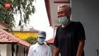 Video : Sosok Kastubi, Tunawisma Yang Dituding Rekayasa