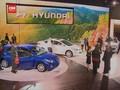 VIDEO: Hyundai Ajak Apple Buat Mobil Listrik