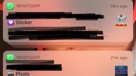Cara Lihat Anggota Grup yang Aktif di WhatsApp