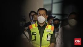 Bandara Soedirman Purbalingga Ditargetkan Operasi Juni 2021