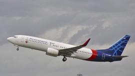 Bandara Bukit Malintang Sumut Ditargetkan Rampung 2023
