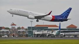 Tips Penumpang Saat Critical Eleven, Rawan Kecelakaan Pesawat