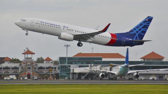 Sejumlah hal yang harus diperhatikan penumpang pesawat saat momen critical eleven yang rawan kecelakaan.