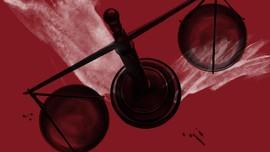 INFOGRAFIS: Penembakan Laskar FPI Versi Komnas HAM