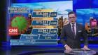 VIDEO: Kasus Positif Covid-19 Kembali Tembus 10 Ribu