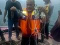 SJ182 Hilang, Warga Pulau Seribu Dengar Dua Kali Ledakan