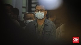 Sriwijaya Air Jamin Penuhi Hak Ahli Waris Korban SJ 182