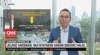VIDEO: Jelang Vaksinasi, MUI Nyatakan Vaksin Sinovac Halal