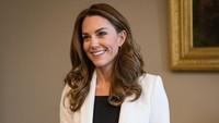 <p>Selamat ulang tahun Kate Middleton. Kita doakan semoga ia dan keluarganya selalu diberi kebahagiaan ya, Bunda.(Foto: Instagram @theroyalfamily)</p>