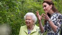 <p>Tanggal 9 Januari 2021 kemarin ditandai sebagai momen penting dalam keluarga kerajaan di Britania Raya, Bunda. Ini merupakan peringatan hari ulang tahun Kate Middleton ke-39 tahun. (Foto: Instagram @theroyalfamily)</p>
