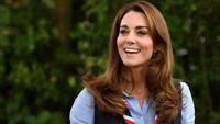 <p>Tak hanya itu, Kate Middleton juga mendapatkan ucapan selamat melalui postingan Instagram dari Putri Anne, Pangeran Edward, dan beberapa anggota keluarga kerajaan lainnya. (Foto: Instagram @theroyalfamily)</p>