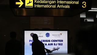 15 Pemalsu Hasil Swab Ditangkap, Termasuk Pegawai Lion Air
