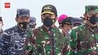 VIDEO: Sinyal Black Box Sriwijaya SJ-182 Ditemukan