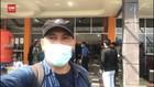 VIDEO: Vlog di Posko Krisis Center Bandara Supadio Pontianak