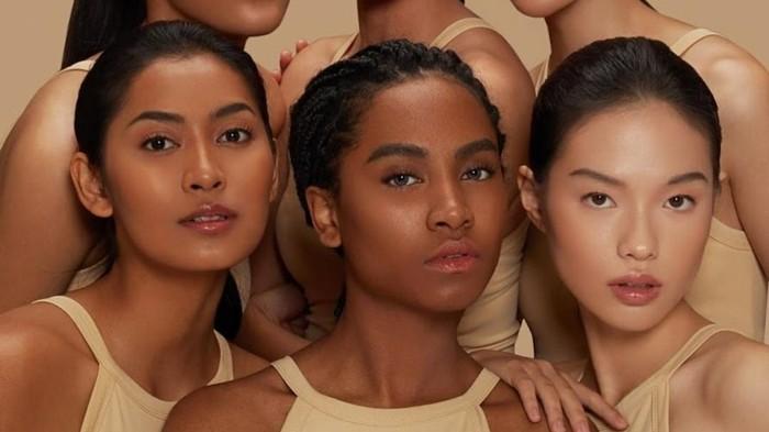 Ada Banyak Varian Shade, Lihat Rombongan 4 Produk Makeup Terbaru dari ESQA yang Bikin Kalap Mata