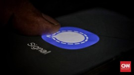 Cara Buat Grup dengan Anggota 1.000 Orang di Aplikasi Signal