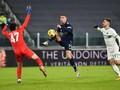 Josef Bican, 'Monster' Gol yang Disamai Ronaldo