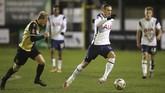 Tottenham Hotspur dan Chelsea sama-sama pesta gol melawan tim kasta bawah pada babak ketiga Piala FA.