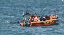 Basarnas Akhiri Operasi Pencarian Sriwijaya Air SJ 182