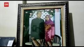 VIDEO: Korban Sriwijaya Air SJ 182 Berulang Tahun Kemarin