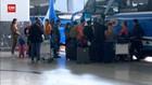 VIDEO: Pemerintah Akan Perpanjang Pelarangan Masuk WNA