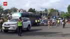 VIDEO: Libur Akhir Tahun Usai, Kasus Positif Covid-19 Meroket