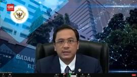 VIDEO: BPK Soroti Anggaran Penanggulangan Covid-19