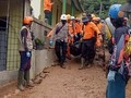 VIDEO: 27 Orang Belum Ditemukan di Longsor Sumedang