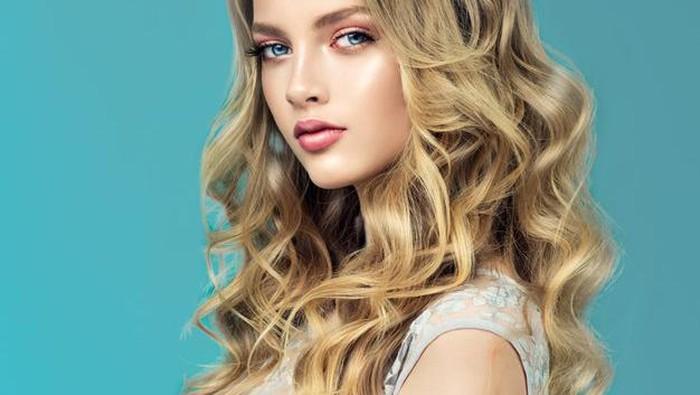 Tren Hair Perm Kembali Lagi! Ini yang Perlu Kamu Tahu Seputar Hair Perm