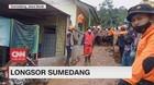 VIDEO: Update Longsor Sumedang: 13 Orang Meninggal Dunia