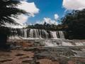 5 Pilihan Kegiatan Wisata di Kabupaten Tasikmalaya
