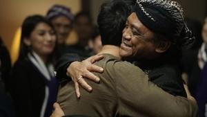 Review Film: Sobat Ambyar