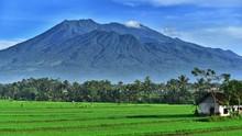 Wisata Bandung Barat dan Tasikmalaya Ditutup saat Lebaran